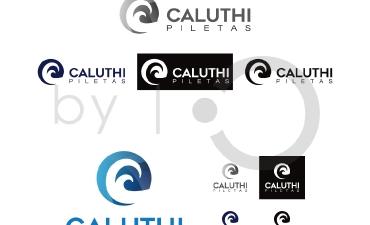 Caluthi