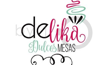 deLIKA dulces mesas_1