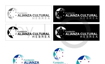 Fundación Alianza Cultural Hebrea