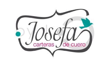 Josefa Carteras