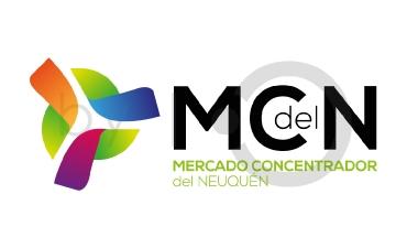 Mercado Concentrador del Neuquén