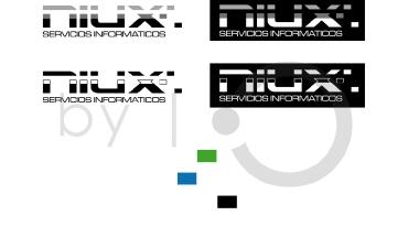 NiuX - Aplicaciones de Marca