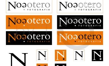Noe Otero