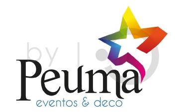Peuma