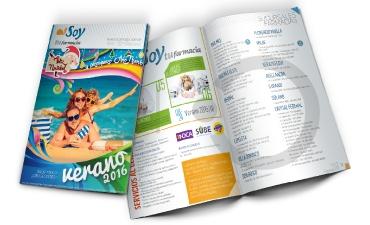 Revista Soy Maga_1