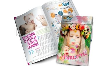 Revista Soy Maga_2