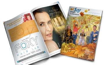 Revista Soy Maga_6